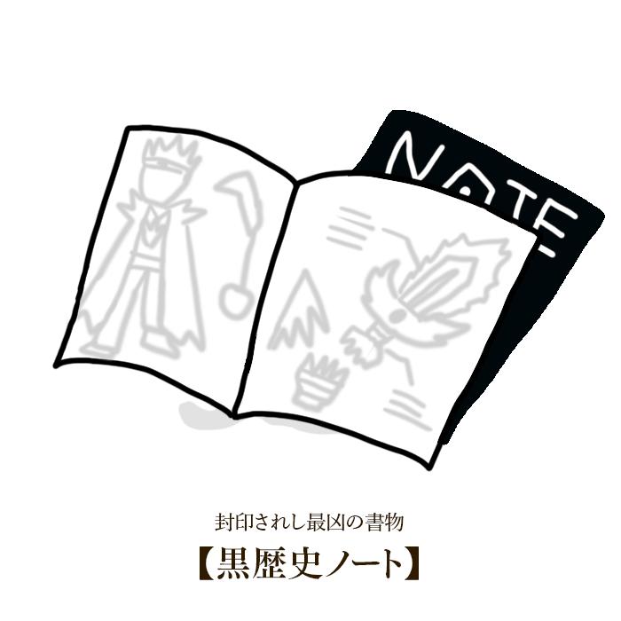 f:id:chu2byou:20160712081033p:plain