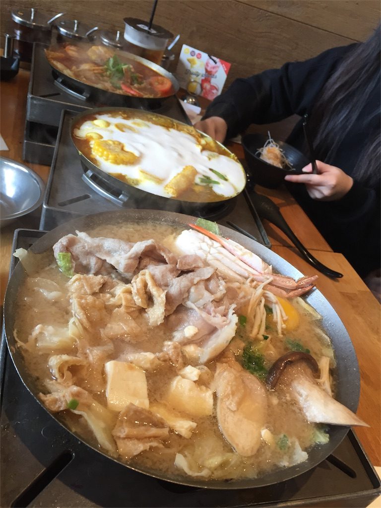 f:id:chu_ron:20170515141808j:image