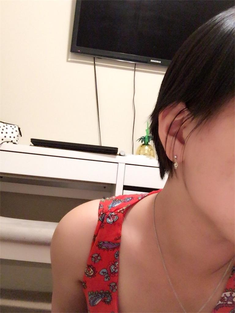 f:id:chu_ron:20170704154104j:image