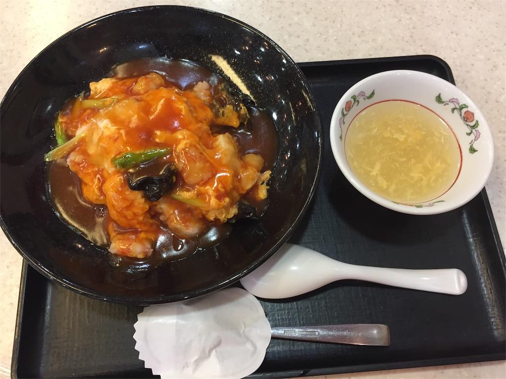 f:id:chu_ron:20170814003021j:image