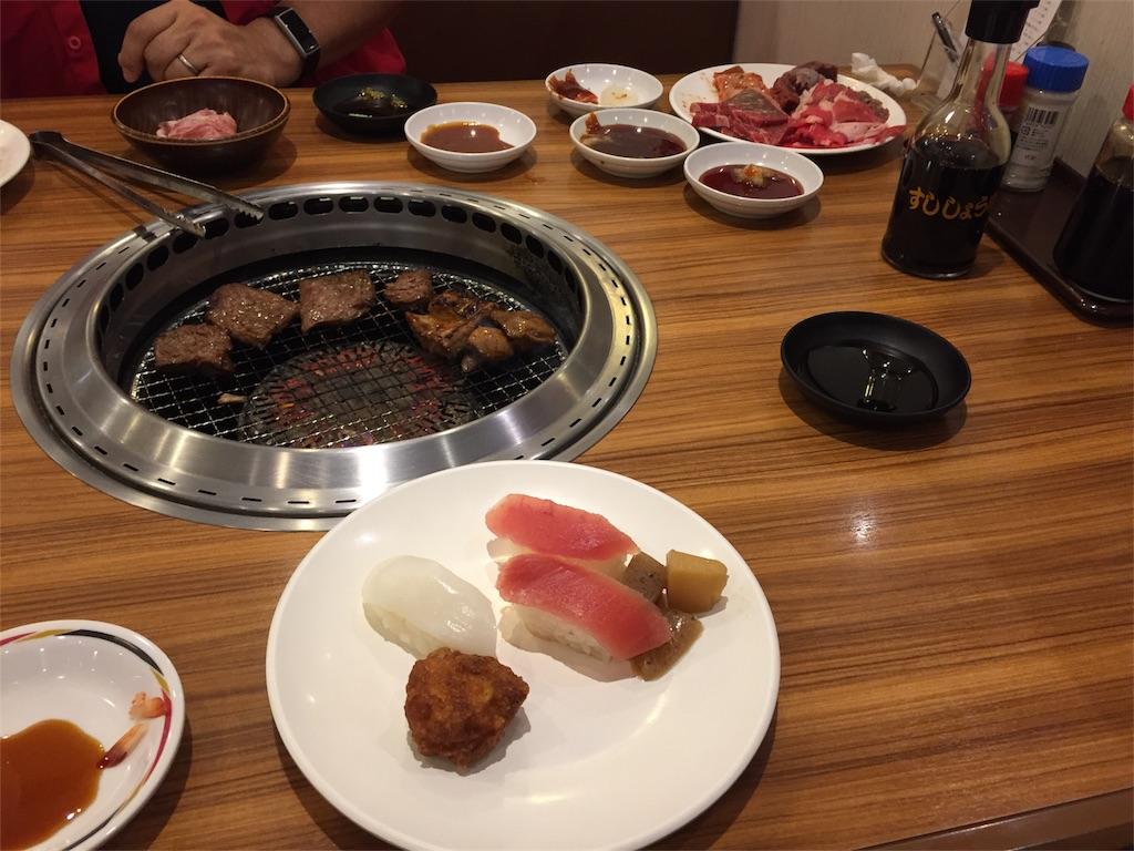 f:id:chu_ron:20170825235333j:image