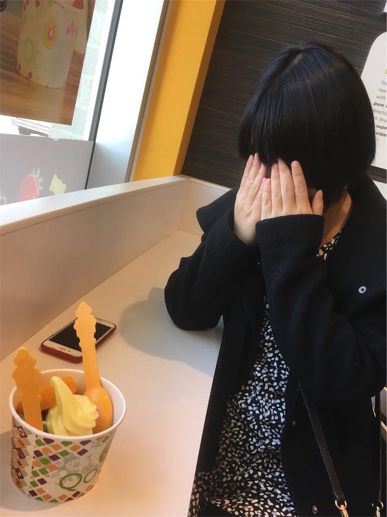 f:id:chu_ron:20171211155015j:image