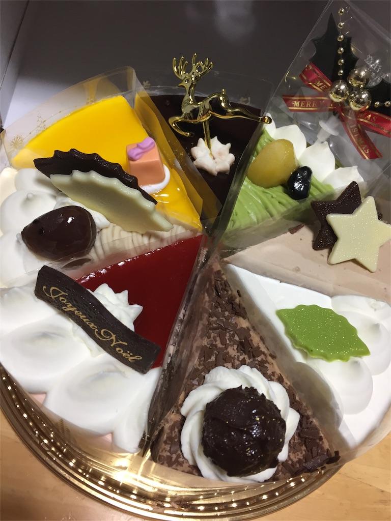 f:id:chu_ron:20171226222953j:image