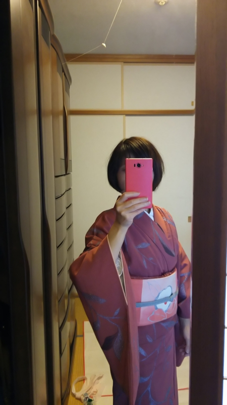 f:id:chubi-yumichi:20161130172220j:plain
