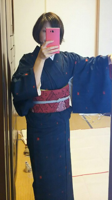 f:id:chubi-yumichi:20161207225720j:image