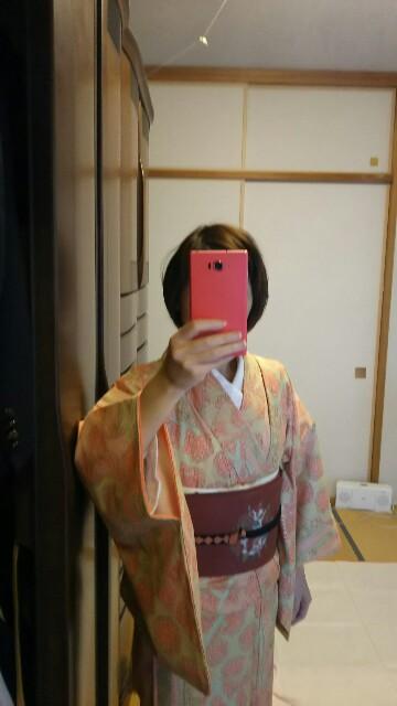 f:id:chubi-yumichi:20161215120055j:image