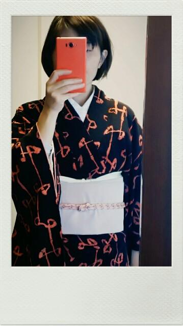 f:id:chubi-yumichi:20161222232802j:image