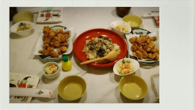 f:id:chubi-yumichi:20161225153950j:image