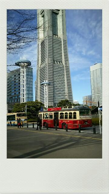 f:id:chubi-yumichi:20161230005954j:image