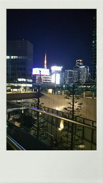 f:id:chubi-yumichi:20161230011210j:image