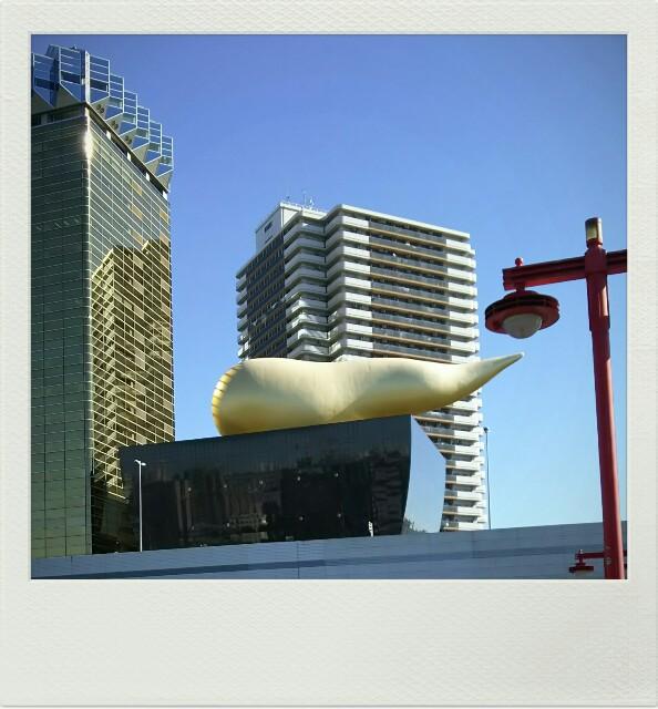 f:id:chubi-yumichi:20170105134448j:image