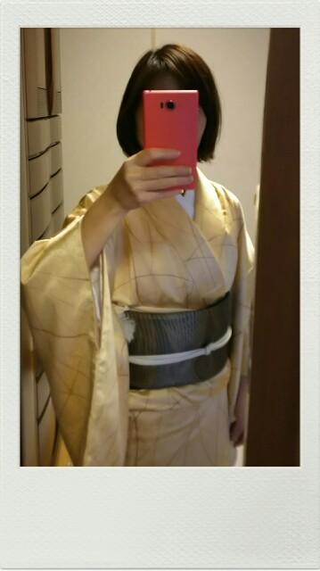 f:id:chubi-yumichi:20170120115608j:image