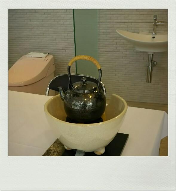 f:id:chubi-yumichi:20170120115633j:image