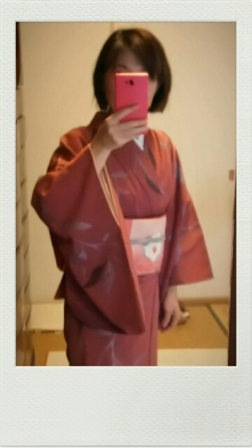 f:id:chubi-yumichi:20170128112007j:image