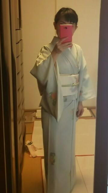 f:id:chubi-yumichi:20170305134118j:image