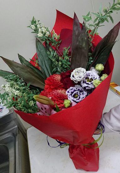 f:id:chubu-dousoukai:20170507012906j:plain