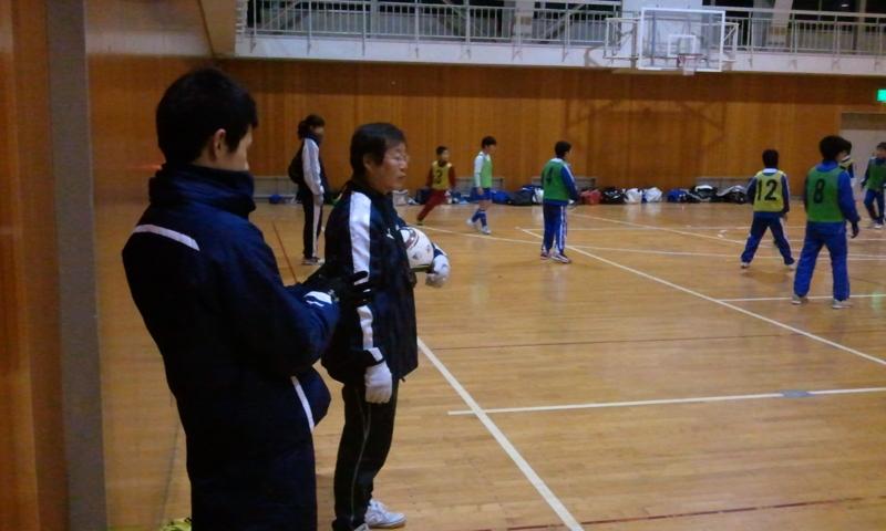 f:id:chuchus:20110201200307j:image