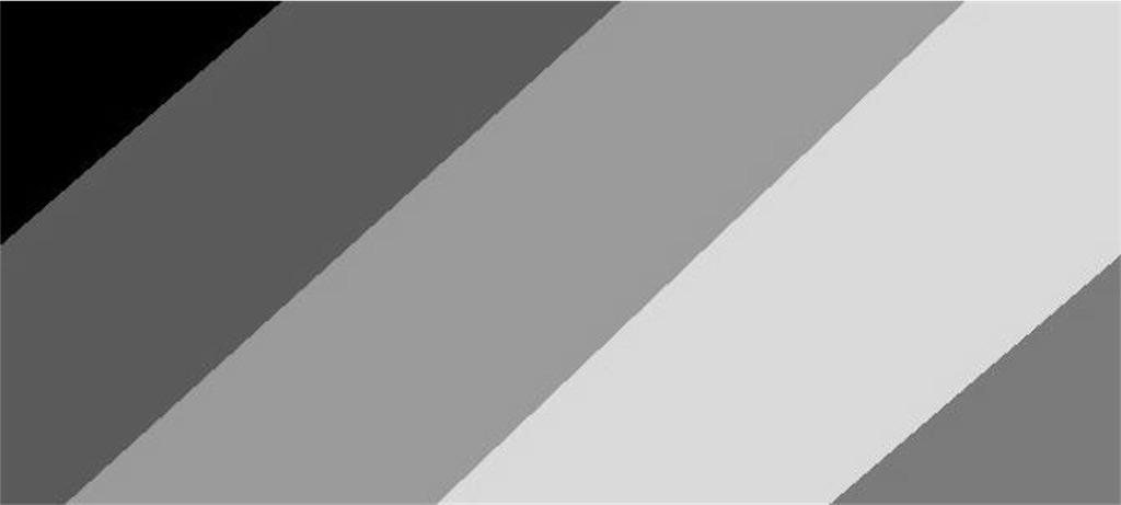 f:id:chuckischarles:20181119201403j:image