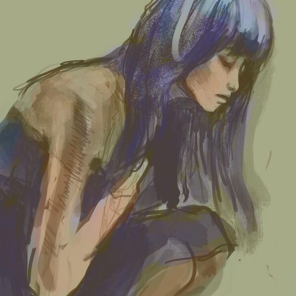 f:id:chucky_thousand:20170614014332j:image