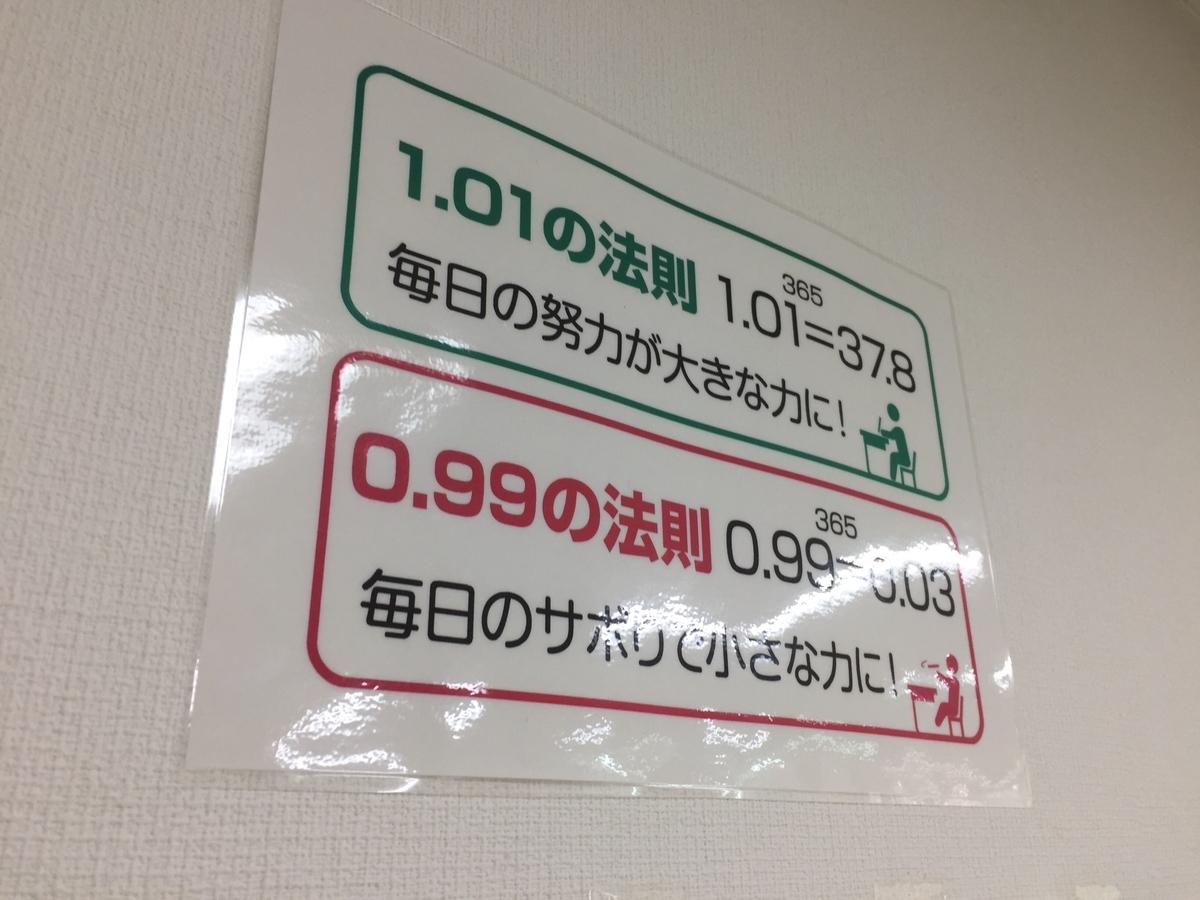 f:id:chugakubu:20190908022947j:plain