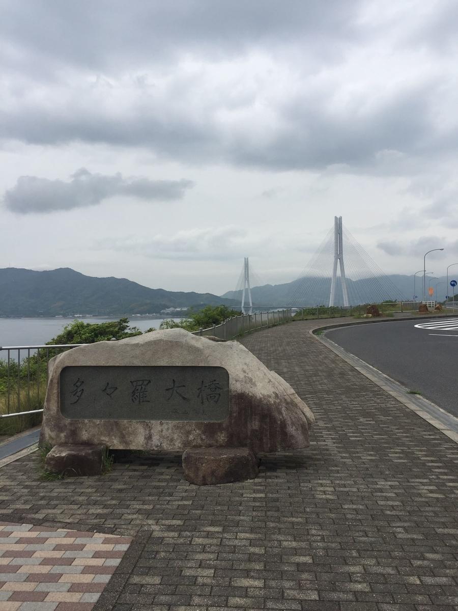 f:id:chugakubu:20190927010131j:plain