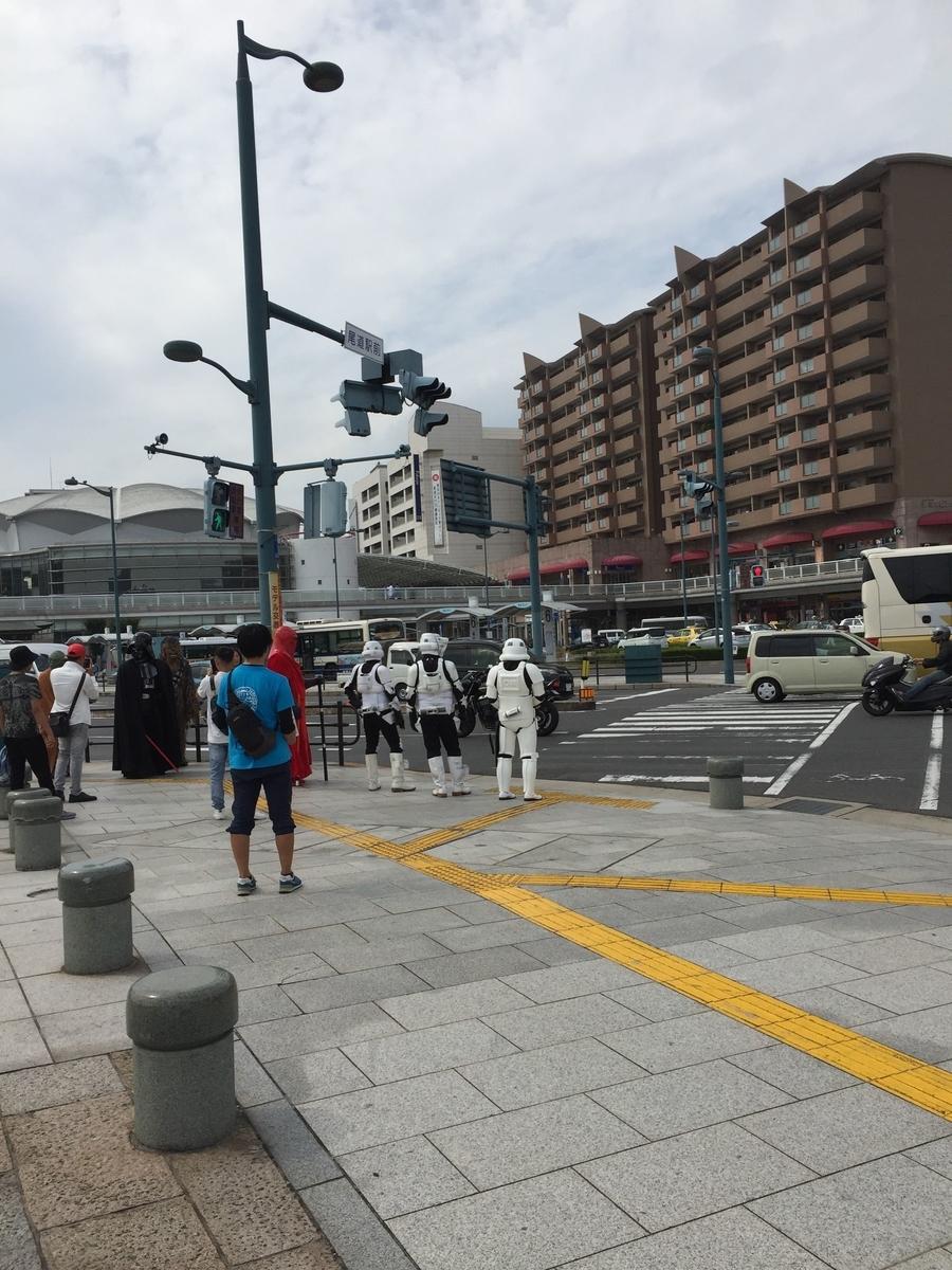 f:id:chugakubu:20191003173416j:plain