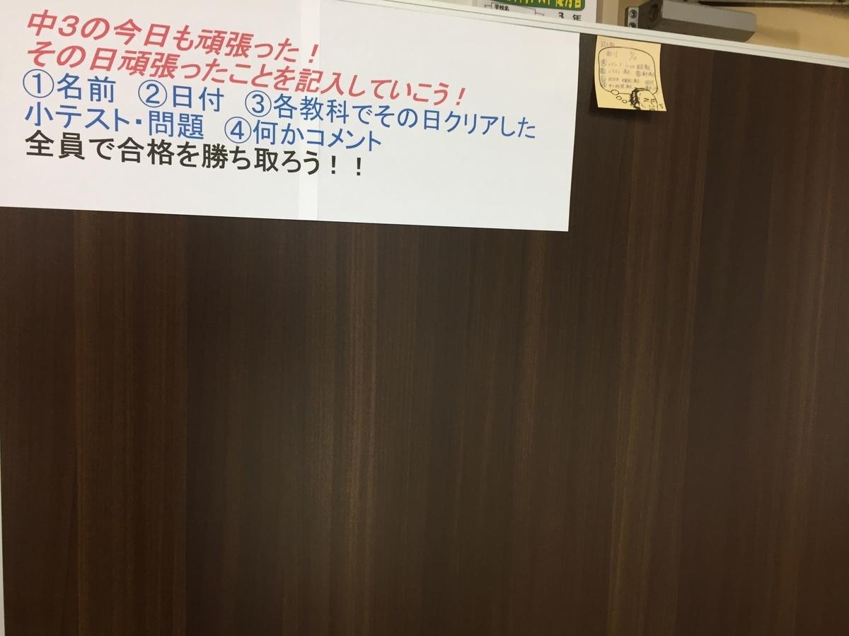 f:id:chugakubu:20191211004003j:plain