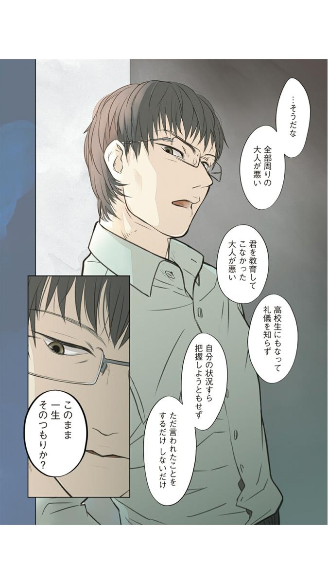 f:id:chugakubu:20200604010510p:plain