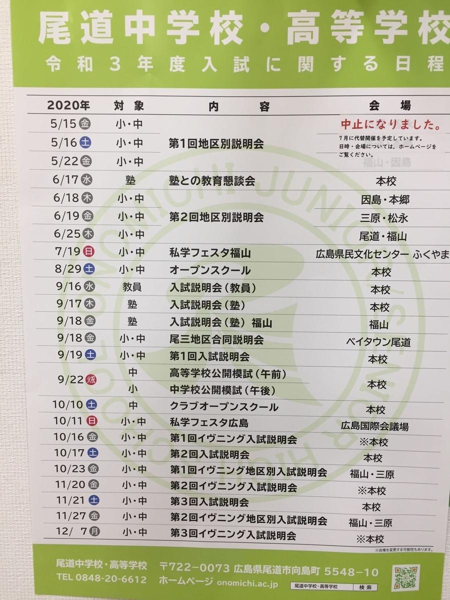f:id:chugakubu:20200604152503j:plain