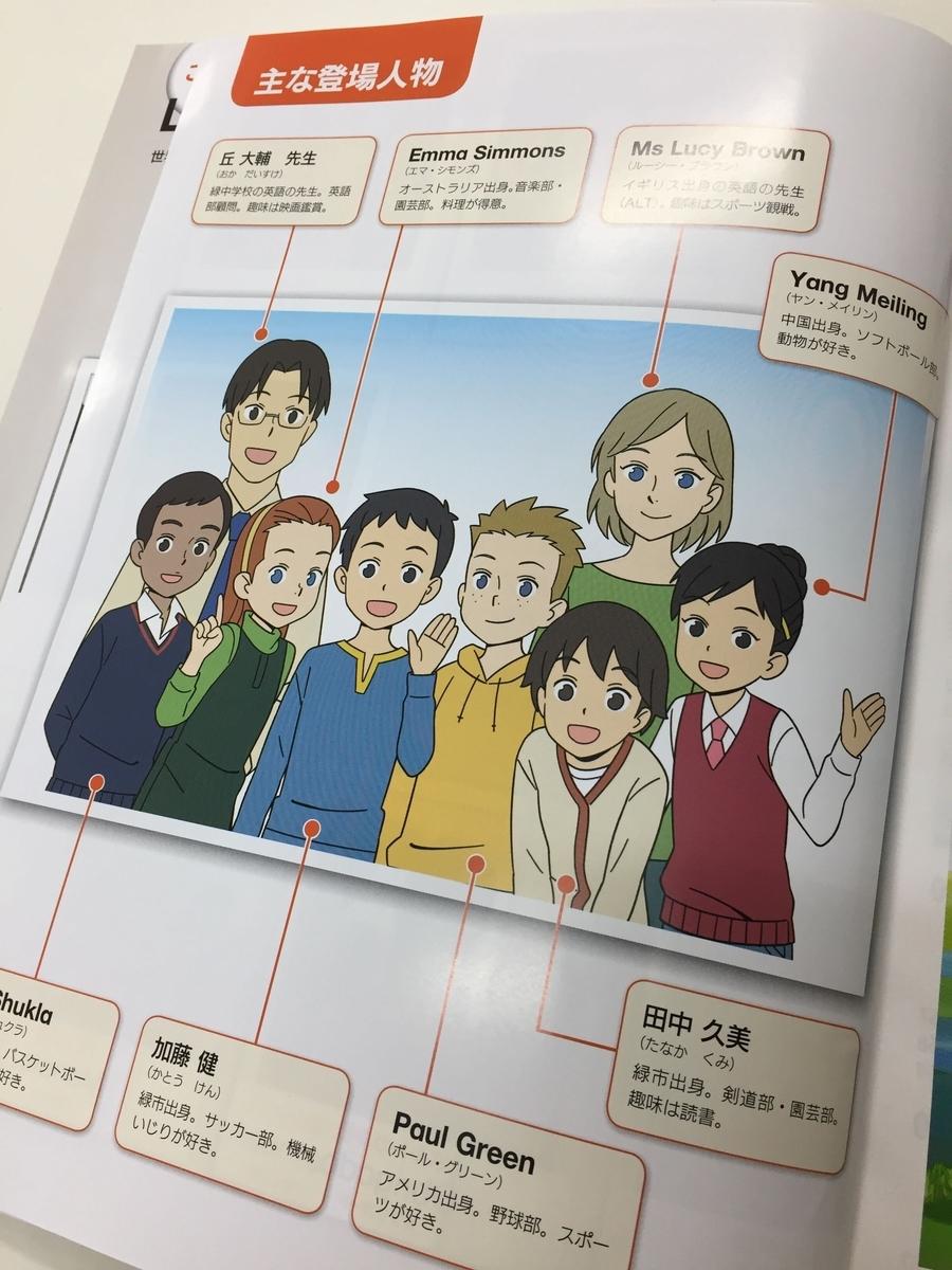 f:id:chugakubu:20200628141310j:plain