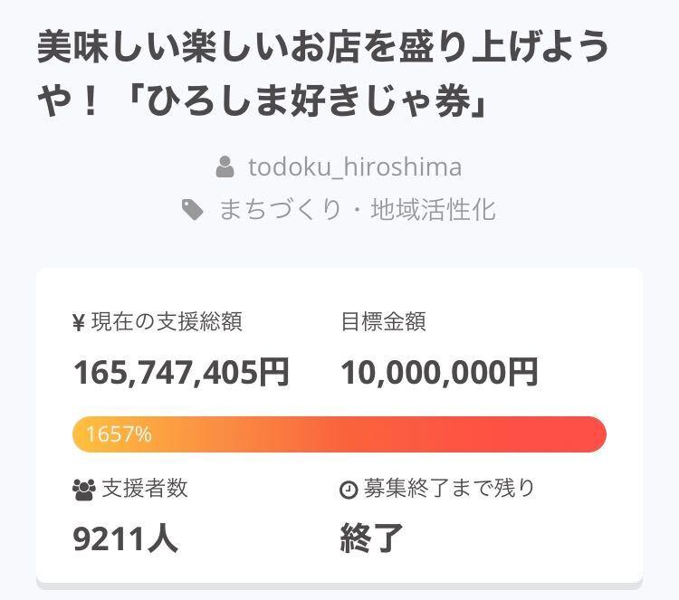 f:id:chugakubu:20200906224003j:plain