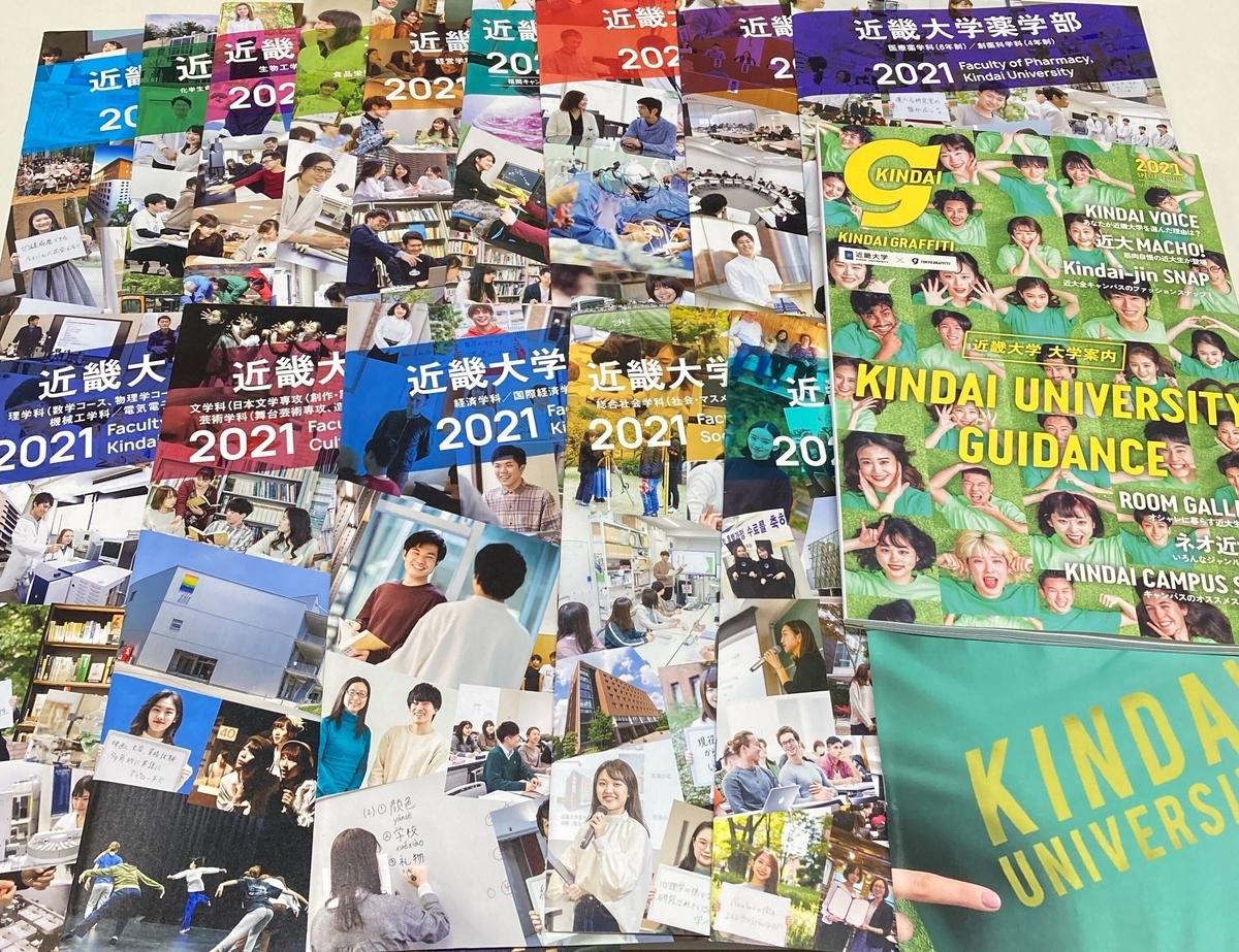 f:id:chugakubu:20200912002835j:plain
