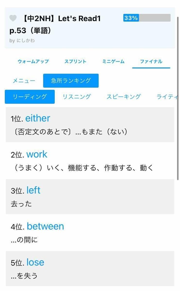 f:id:chugakubu:20201009004422j:plain