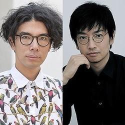 f:id:chugakubu:20201210152147j:plain