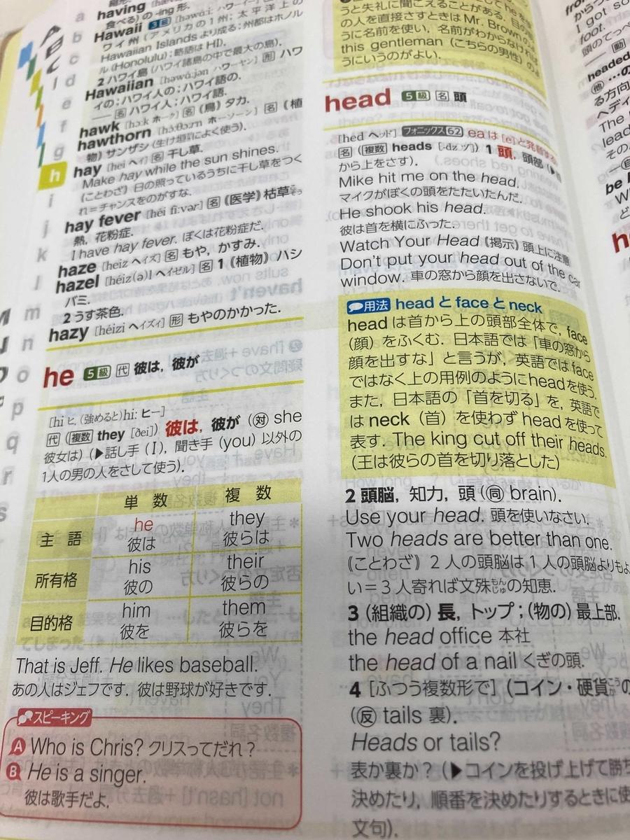f:id:chugakubu:20201218162513j:plain