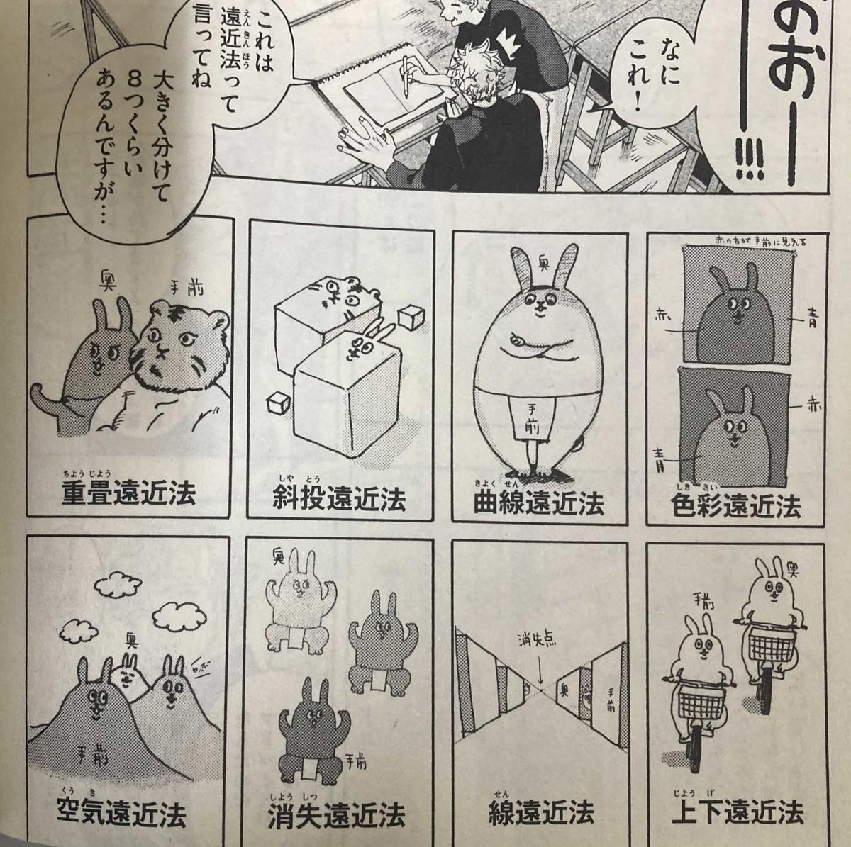 f:id:chugakubu:20210108164205j:plain