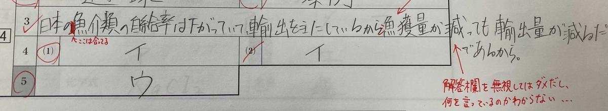 f:id:chugakubu:20210118143456j:plain