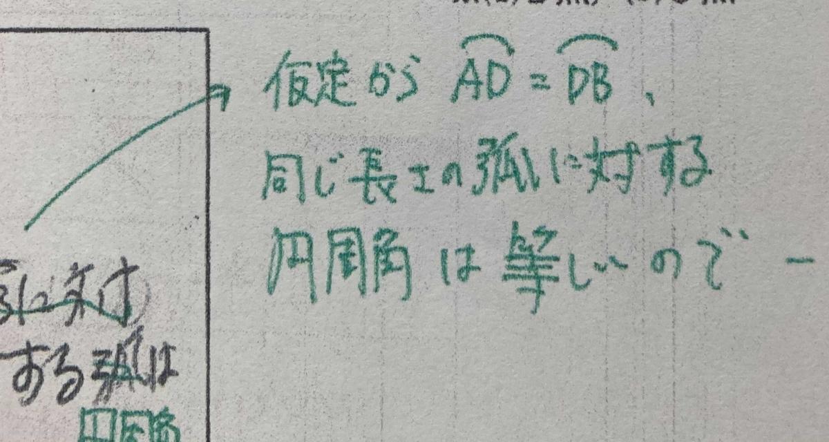 f:id:chugakubu:20210217233521j:plain