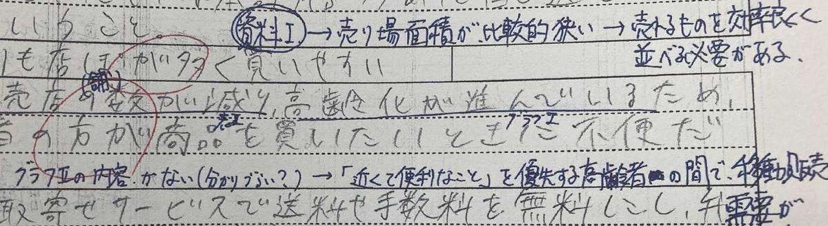 f:id:chugakubu:20210217234406j:plain