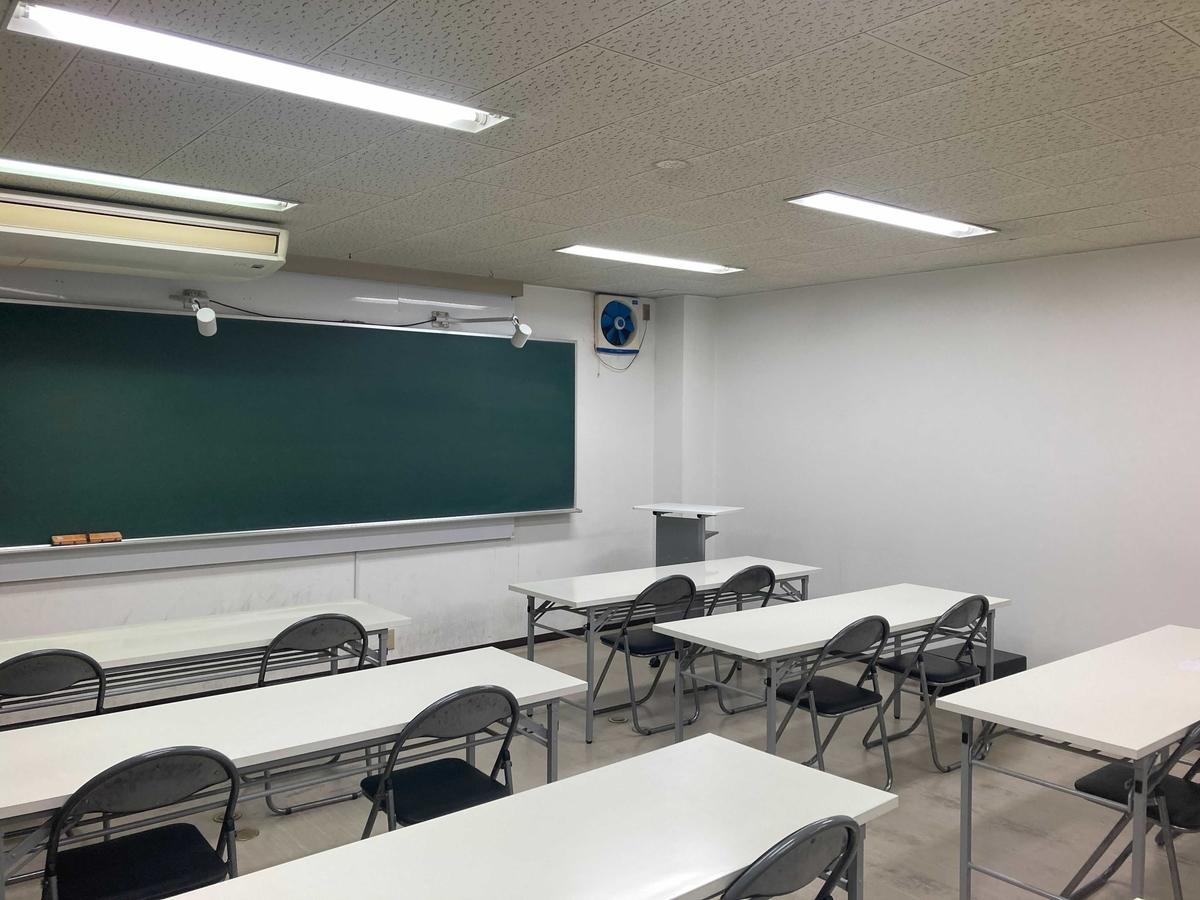 f:id:chugakubu:20210313235935j:plain