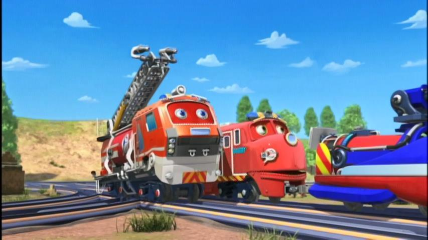 f:id:chuggington-blog:20190419175845j:plain