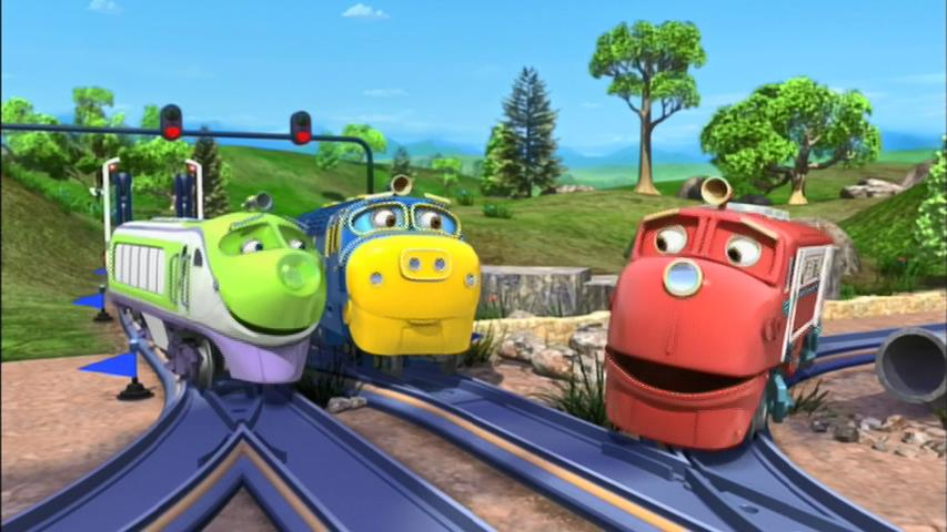 f:id:chuggington-blog:20190510141646j:plain