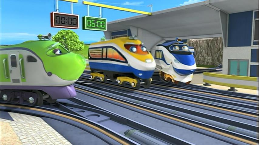 f:id:chuggington-blog:20190906165322j:plain