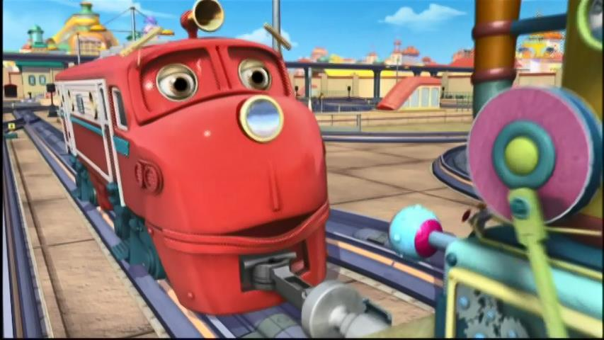 f:id:chuggington-blog:20190927161832j:plain