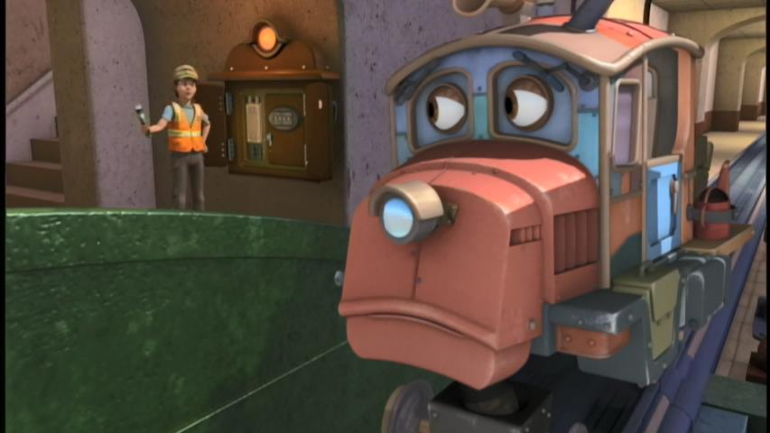 f:id:chuggington-blog:20191004140955j:plain