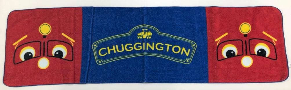f:id:chuggington-blog:20191010161742j:plain