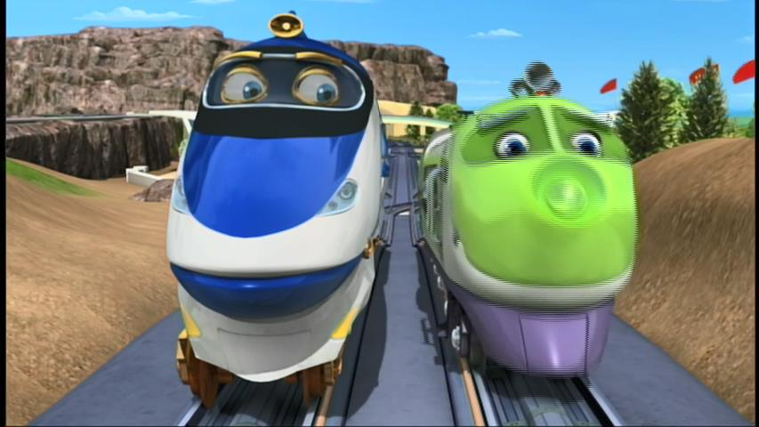 f:id:chuggington-blog:20191010170522j:plain