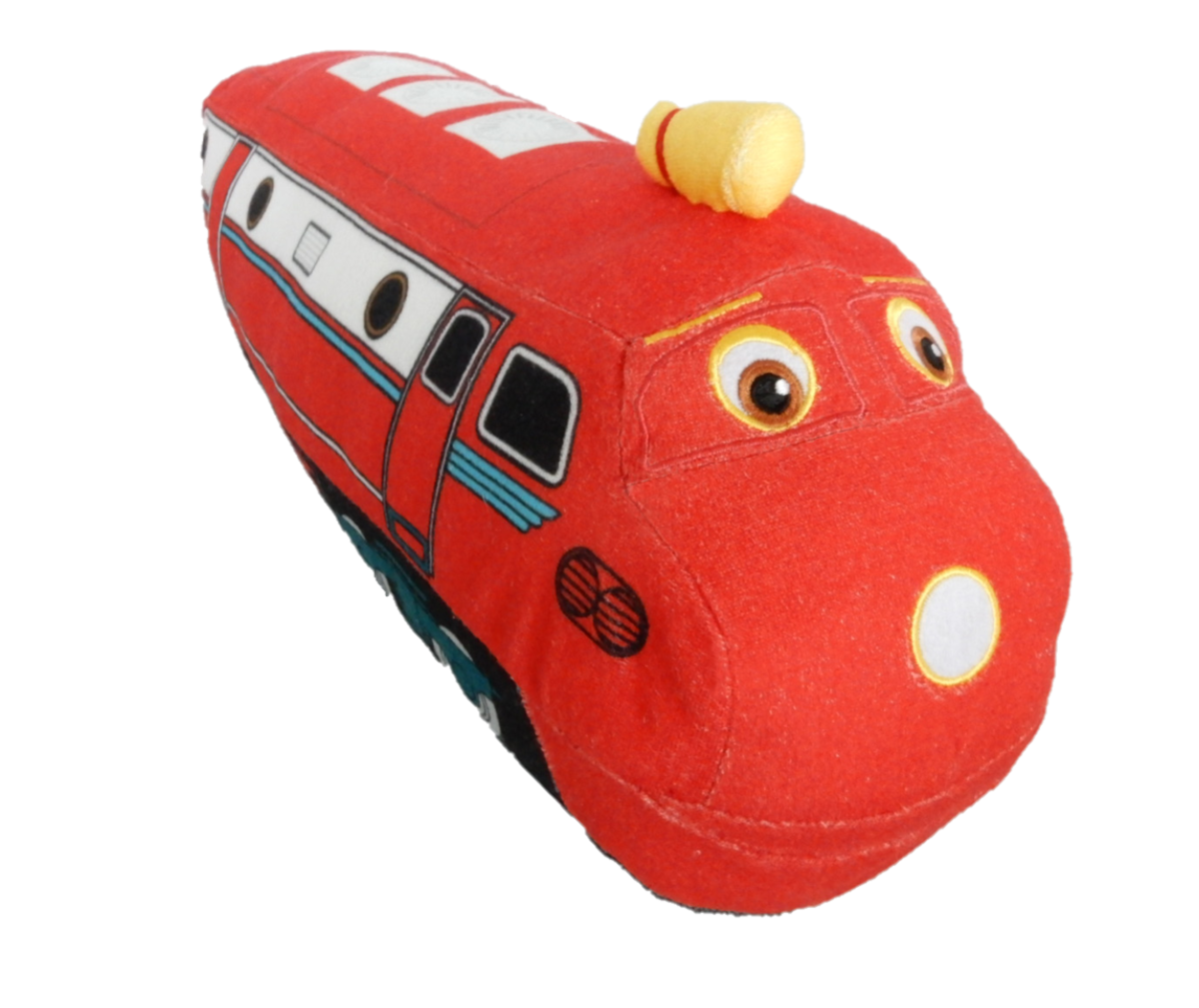 f:id:chuggington-blog:20191101120109p:plain