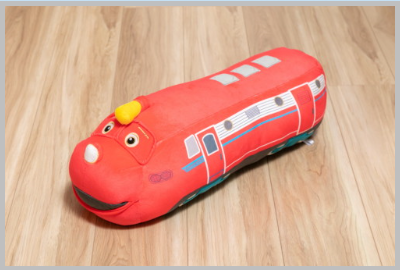 f:id:chuggington-blog:20191217105250p:plain