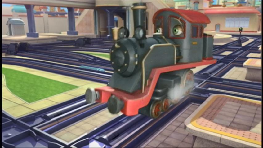 f:id:chuggington-blog:20200110111002j:plain